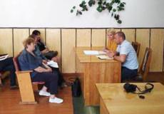 У Шепетівському районі роботодавці скаржаться на плинність кадрів