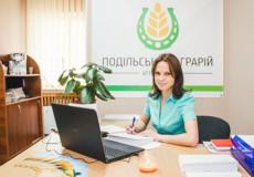 ТОВ «Агрофірма «Подільський Аграрій» запрошує власників земельних паїв до співпраці