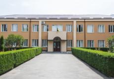 За зберігання бойових припасів жителя Шепетівщини засудили до 4 років позбавлення волі