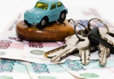 Хмельничанка поплатилася 12 тисячами за «виграний автомобіль»