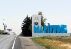 Форпост української державності. Як звільняли Маріуполь