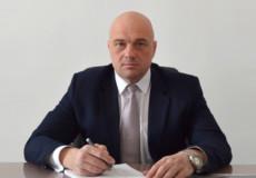 На Шепетівщині невдовзі запрацює інклюзивно-ресурсний центр