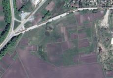 Через 11 гектарів городів у Шепетівці ледь «не профукали» мільйонні інвестиції