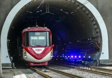 До Європи через Бескиди. Що слід знати про новий тунель?