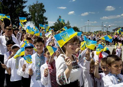 Як держава захищає українську мову