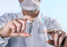Судилківська ОТГ виділила кошти на інсулін