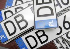 Розмитнити авто тепер можна самостійно через онлайн-сервіс