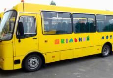 На Шепетівщині організували довіз медиків