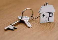 Злодійка знайшла ключі від хати, де гроші лежали