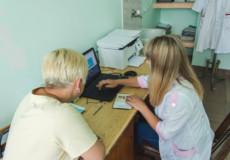 Третина мешканців Хмельниччини мають хронічні хвороби