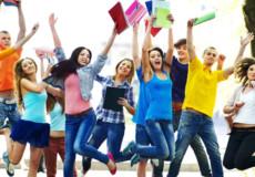 Шепетівчани обирають навчання за кордоном