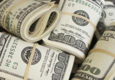 Чому валютний закон називають «безвізом» для капіталу?