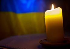 На сході України загинув 41-річний шепетівчанин