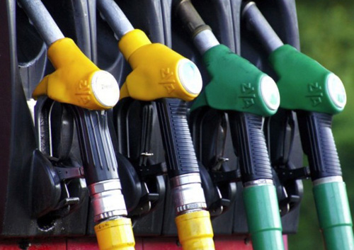 Громади Хмельниччини нарешті отримають кошти від реалізації пального, які не бачили від початку року