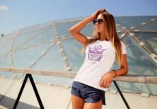 Шепетівчани можуть підтримати землячку на конкурсі «Міс Україна-2018»