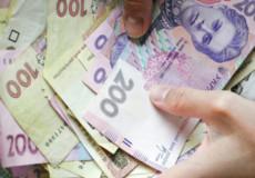 За невчасну сплату аліментів нетішинцю нарахували ще й неустойку