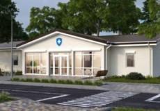 У Шепетівському районі побудують 2 нові амбулаторії