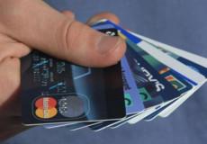 Новий податок на кошти, що надходять на приватні картки: ДФС дала пояснення