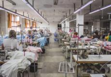 На Шепетівщині дефіцит кадрів робітничих спеціальностей