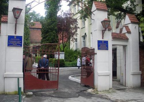 Кількість постраждалих шепетівчан на Львівщині зросла