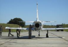 На Хмельниччині молоді авіатори «стали на крило»