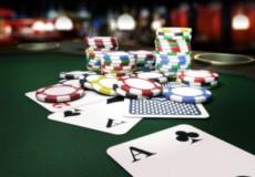 У Шепетівці судитимуть організаторів покерного клубу