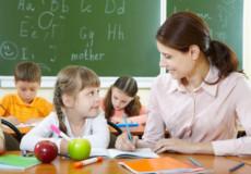 Мінфін пропонує скорочувати вчителів та припиняти фінансування шкіл, де менше 40 учнів