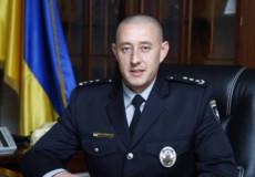 Мешканці Шепетівського району зможуть поставити питання начальнику обласної поліції