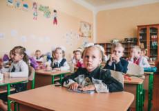 Навчальний рік у школах завершиться дистанційно