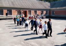 У філії Судилківської ЗОШ відкриють додаткові групи для дошкільнят
