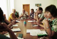 Інспектори з праці зачастять до підприємців Шепетівщини