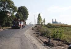 На Хмельниччині відремонтують дорогу державного значення