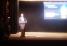 Вадим Лозовий: <em>«Підприємство тепломереж мають повернути громаді Шепетівки»</em>