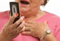 Як оформити пенсію онлайн