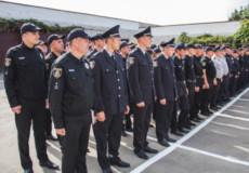 На Хмельниччині у ТОП-10 вакансій ввійшла— молодший інспектор поліції