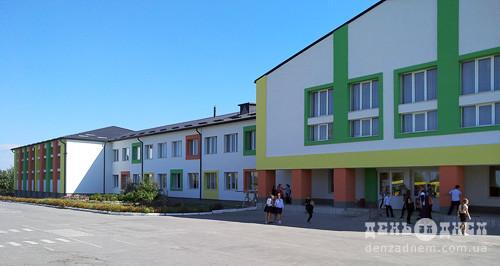 Із понеділка декілька навчальних закладів Судилківської ТГ розпочнуть очне навчання