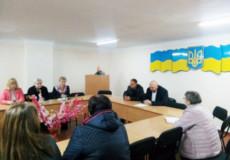 Понад 15 мільйонів гривень виплатив шепетівський Фонд соціального страхування