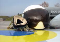 Міжнародні військові навчання «Чисте небо-2018» завершилися, але пілоти не відпочивають