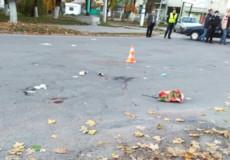 Правоохоронець, що збив жінок на пішохідному переході, може уникнути ґрат