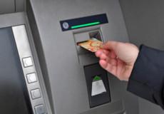 У Шепетівському районі селянин знайомого обікрав двічі: спочатку забрав банківську картку, а потім— гроші