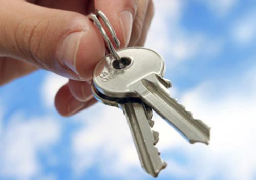 Мешканці гуртожитку в Шепетівці отримають довгоочікуване право на приватизацію житла