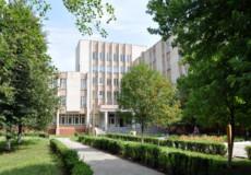 Кількість постраждалих від отруєння в Нетішині зросла до 36