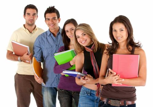 У Шепетівці працевлаштували понад 450 молодих людей