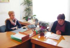 У Шепетівській РДА виділили грошову допомогу