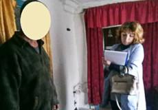 У Судилківській ОТГ провели рейд «Урок»