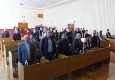 Міська рада Шепетівки відмовилася стати гарантом повернення боргів ТОВ «Шепетівка Енергоінвест»