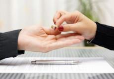 На Шепетівщині почастішали розлучення: чи стала приводом цьому субсидія?