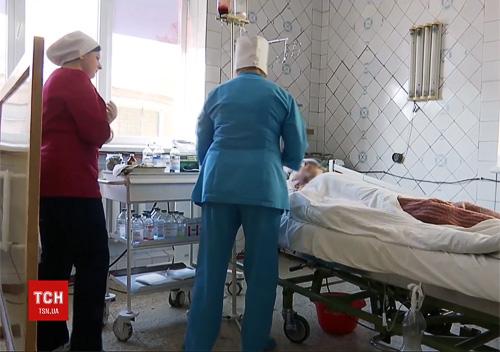 У Шепетівці поховали одну з жінок, яких збили на переході