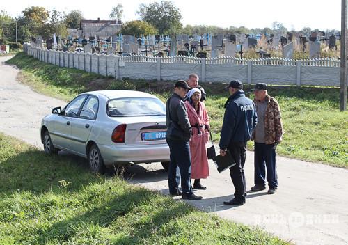 Суд виніс вирок юнаку, який вбив власну бабусю та підпалив будинок на Шепетівщині