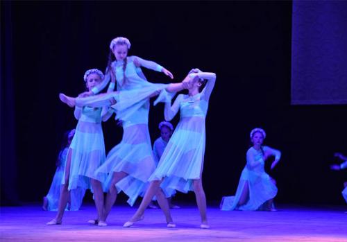 «Колискова» у виконанні шепетівчан здобула першість на всеукраїнському конкурсі